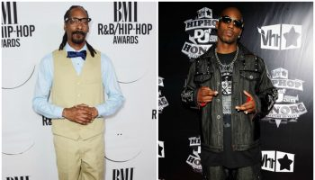 snoop-dogg-to-battle-dmx–on-verzuz