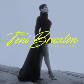 toni-braxton-announces-new-album-shares-new-single-dance