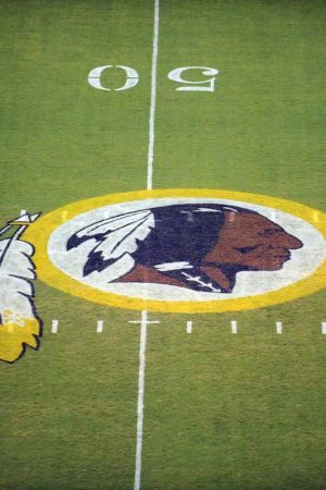nfls-washington-redskins-will-review-the-teams-name