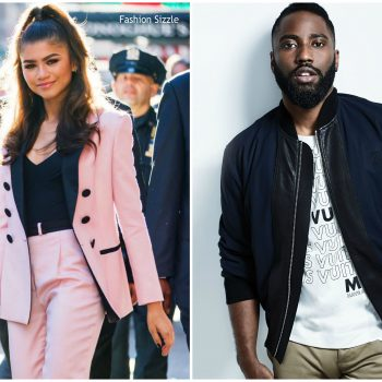 zendaya-john-david-washington-filmes-top-secret-movie-during-the-pandemic