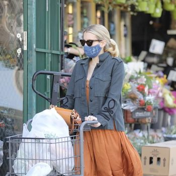 emma-roberts-grocery-shopping-out-in-los-angeles-august-15-2020