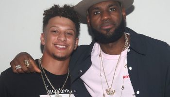 patrick-mahomes-others-join-lebron-james-in-fight-against-voter-suppression