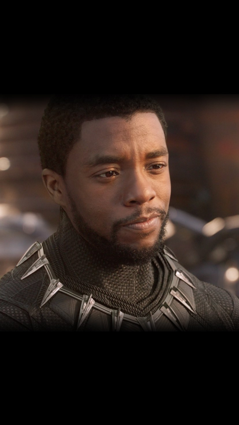 youll-always-be-our-king-marvel-studios-special-tribute-to-chadwick-boseman