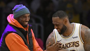 lebron-james-felt-kobe-bryant-spirit-when-i-looked-up-saw-we-were-up-24-8-i-was-like-okay