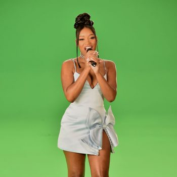 keke-palmer-hosting-the-2020-mtv-video-music-awards