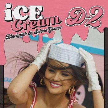 selena-gomez-wears-stripes-forice-cream-d2-poster-august-26-2020