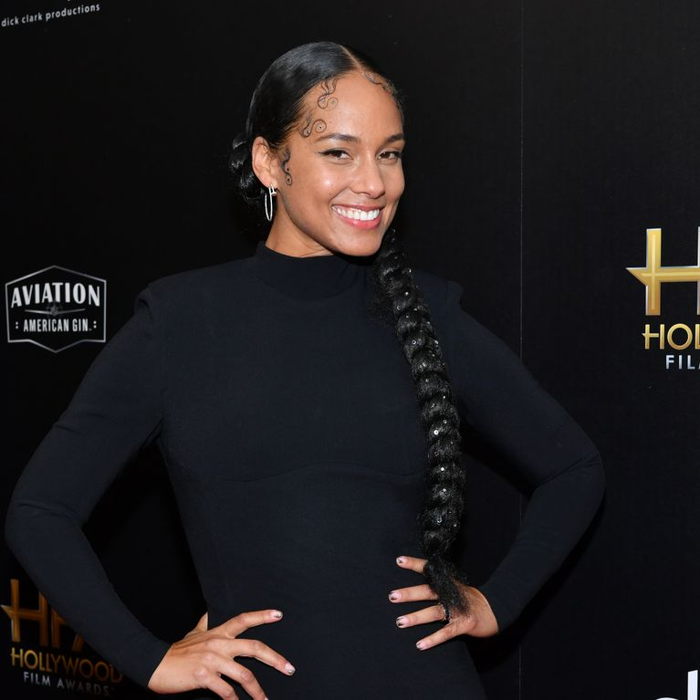 alicia-keys-is-launching-a-skin-care-brand-with-e-l-f