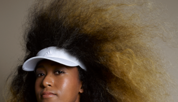naomi-osaka-pulls-out-of-tennis-tournament-over-continued-genocide-of-black-people