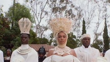 beyonce-in-alon-livne-for-black-is-king