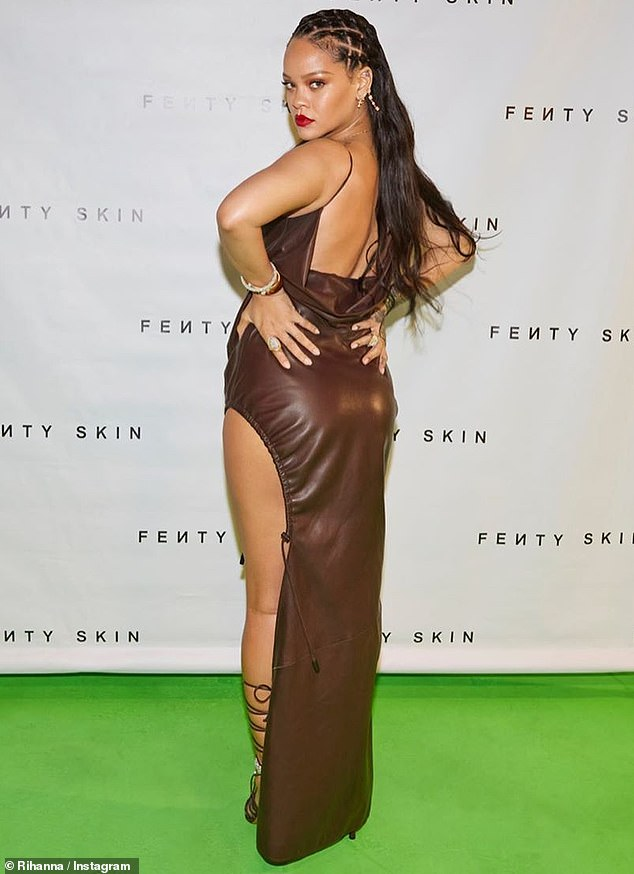 rihanna-fenty-skin-virtual-event-july-29-2020