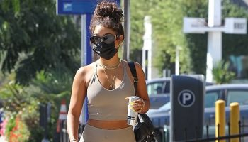 vanessa-hudgens-walking-her-dog-los-angeles-august-26-2020