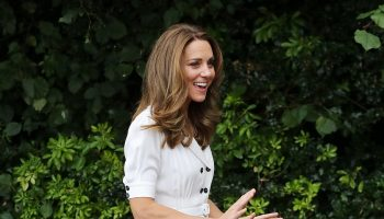 kate-middleton-launches-new-initiative-helping-babies-young-children