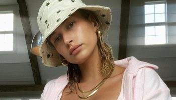 hailey-bieber-fashion-style-instagram-august-5-2020