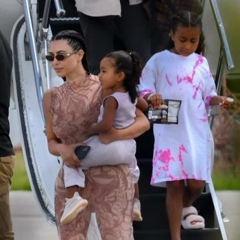 kim-kardashian-west-getting-off-the-plane-in-miami-august-9-2020