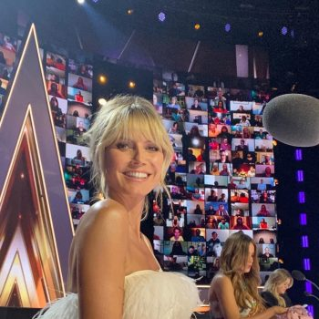 heidi-klum-wears-david-koma-americas-got-talent-august-12-2020