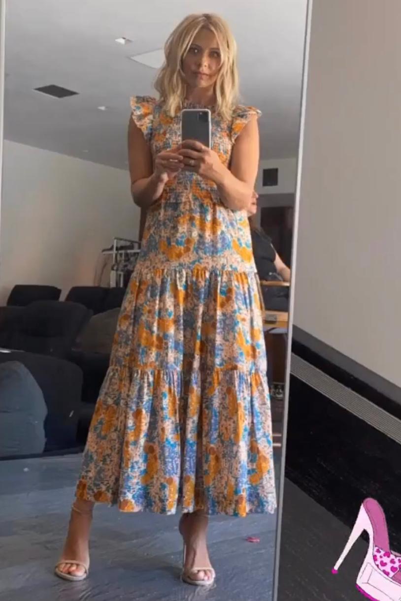 sarah-michelle-gellar-instagram-story-august-19-2020