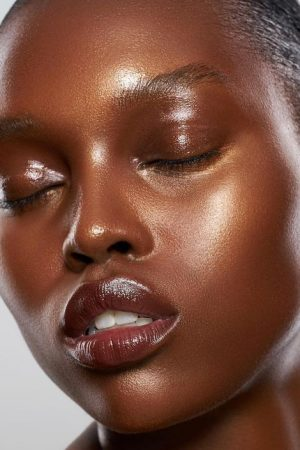 7-ways-to-keep-your-skin-healthy