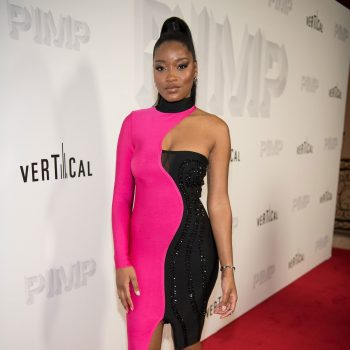 keke-palmer-will-voice-new-character-maya-on-proud-family