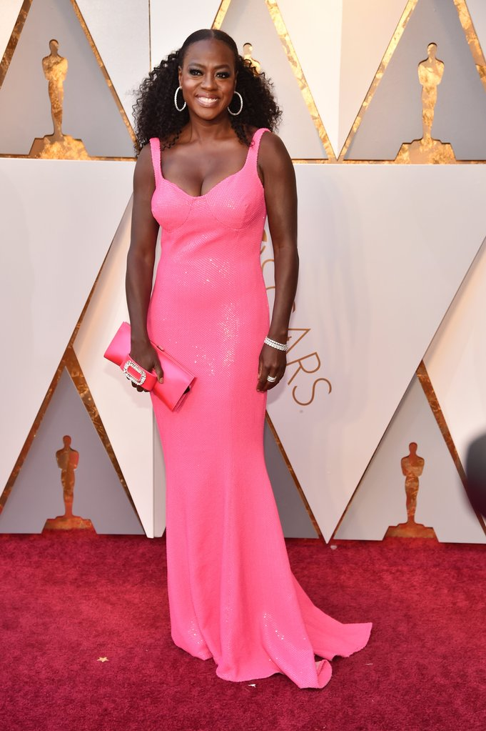 viola-davis-celebrates-her-birthday-with-pic-of-the-house-where-she-was-born