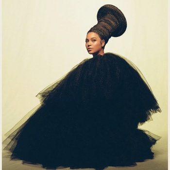 beyonce-wore-custom-tulle-dress-by-timothy-white