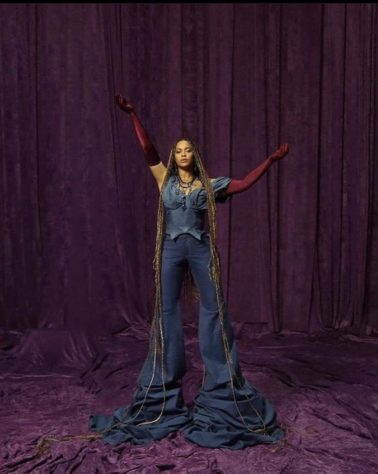 beyonce-in-denim-design-by-michaela-stark-for-black-is-king