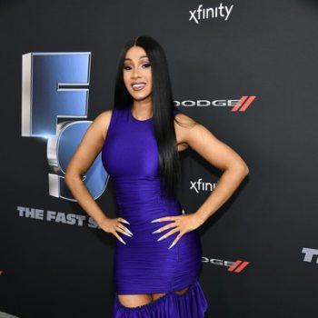 cardi-b-demands-justice-for-black-americans-in-interview-with-joe-biden-ahead-of-dnc