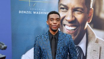 denzel-washington-paid-for-black-panthers-star-chadwick-boseman-to-study-oxford