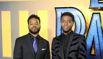 black-panther-director-ryan-coogler-pens-emotional-beautiful-tribute-to-chadwick-boseman