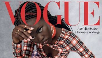 adut-akech-covers-vogue-australia-2020