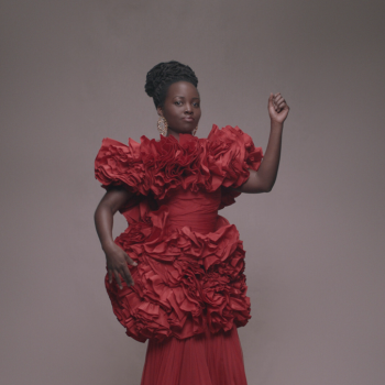lupita-nyongo-in-giambattista-valli-haute-couture-for-black-is-king