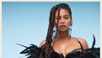 saudi-arabian-brand-ashi-studio-featured-beyonce-in-black-is-king