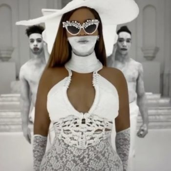 beyonce-in-deviant-la-vie-alani-taylor-for-black-is-king