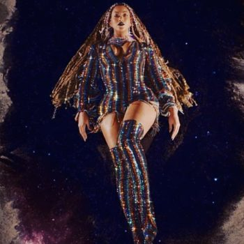 beyonce-in-design-by-vrettos-vrettakos-for-black-is-king