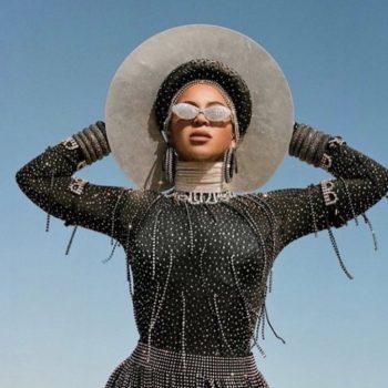 headdresses-by-laurel-dewitt-featured-in-black-is-king