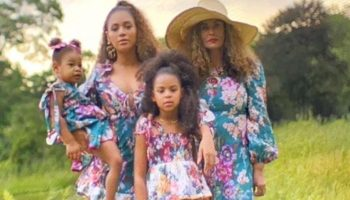 beyonce-knowles-in-zimmermann-for-black-is-king-visual-album