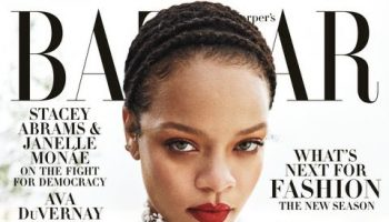 rihanna-covers-september-issue-of-harpers-bazaar-us