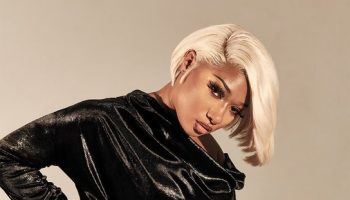megan-thee-stallion-covers-varietys-2020-power-of-young-hollywood-issue