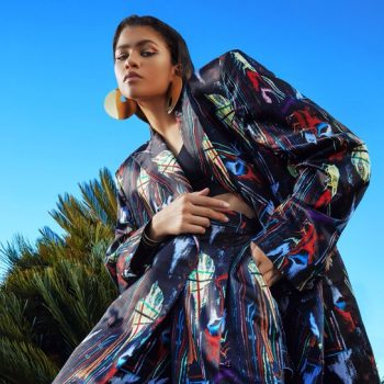 zendaya-coleman-wears-all-black-designers-on-the-cover-of-instyles-september-issue