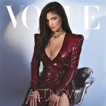 kylie-jenner-covers-vogue-hong-kong-august-2020-issue