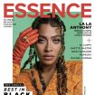 la-la-anthony-covers-essence-september-october-2020