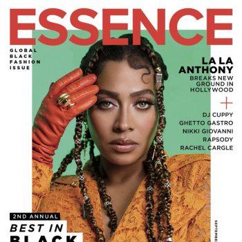 la-la-anthony-covers-essence-september-october-2020