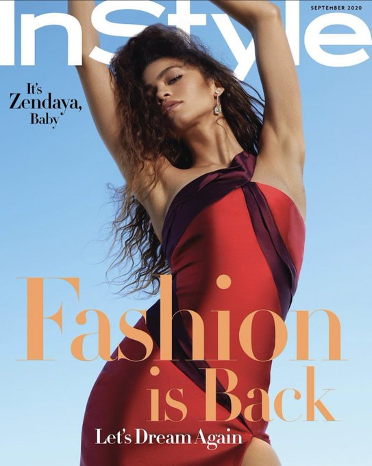 zendaya-coleman-covers-instyle-magazine-september-issue