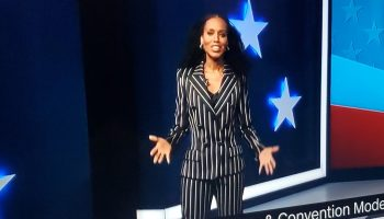 kerry-washington-hosts-night-3-of-the-virtual-democratic-national-convention
