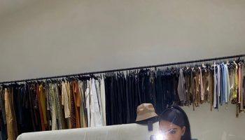 kim-kardashian-west-in-burberry-instagram-story-august-18-2020