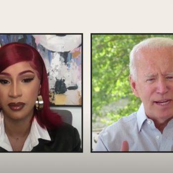 cardi-b-interviews-joe-biden-about-2020-presidential-election