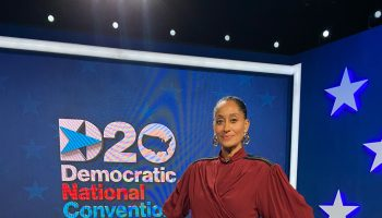tracee-ellis-ross-hosts-night-2-of-the-virtual-democratic-national-convention