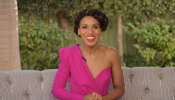 kerry-washington-in-greta-constantine-hosts-jimmy-kimmel-live