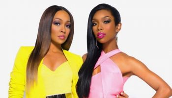 brandy-monica-will-face-off-on-verzuz