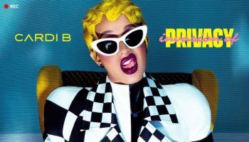 invasion-of-privacy-by-cardi-b-is-the-longest-charting-album-by-a-female-rapper-in-billboard-200-history