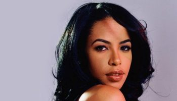 19-years-ago-today-aaliyah-tragically-died-age-22